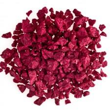 Sour Cherry Pieces