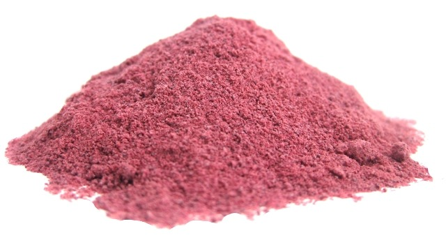 Sour Cherry Powder